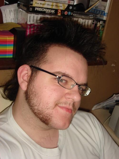 big-hair