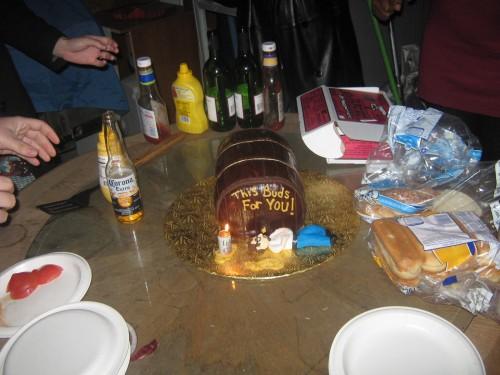 Kage Kake